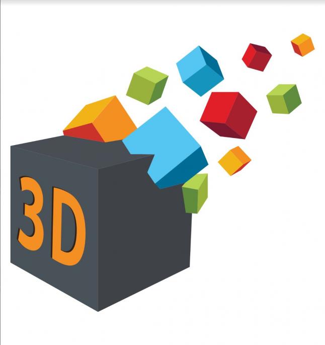 Фото - 3DPrinter