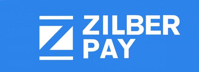 Фото - ZilberPay -  это безопасная система эквайринга