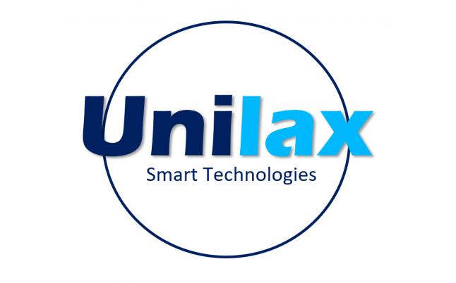 Фото - Unilax-Service