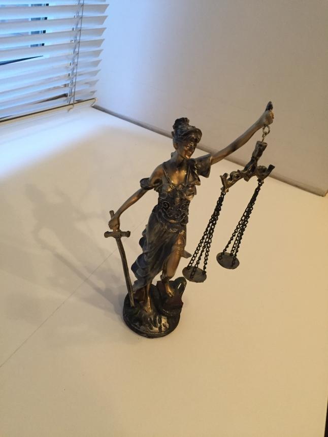Фото - Инновационный юридический онлайн сервис