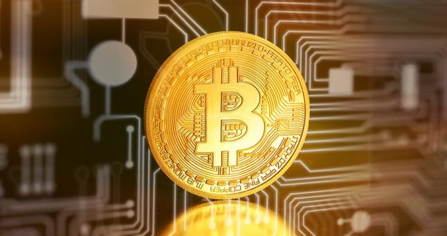 Фото - Bitecoin - Новая криптовалюта которая разнесётся по планете!