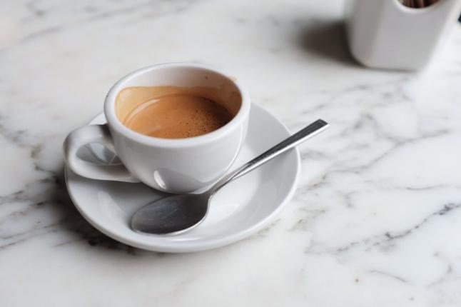 Фото - Продажа кофе и сопутствующих товаров