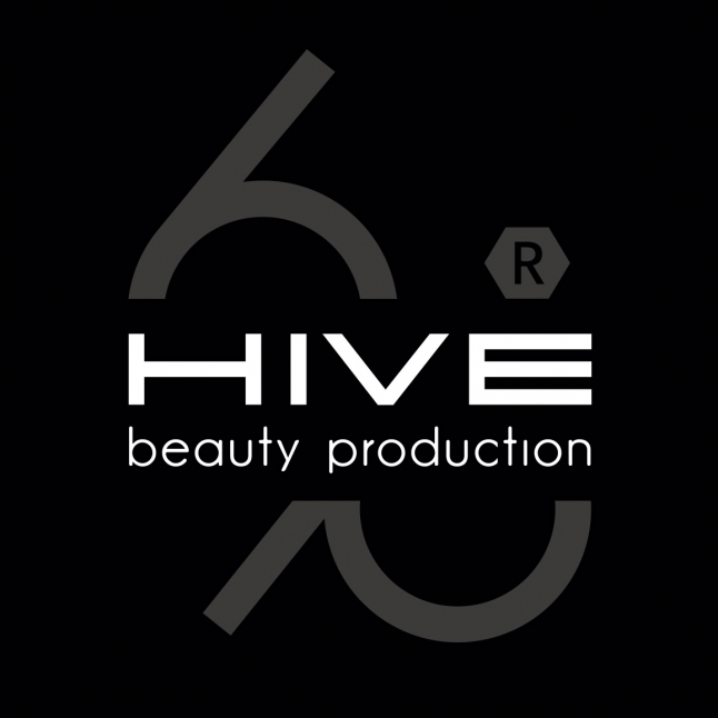 Фото - HIVE beauty production