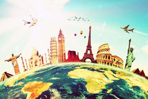 Фото - Продажа туристического агентства в г.Обухов