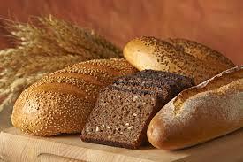 Фото - производство хлебобулочных и кондитерских изделий