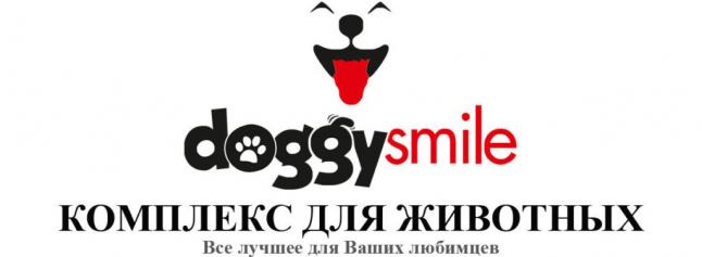 Фото - doggysmile