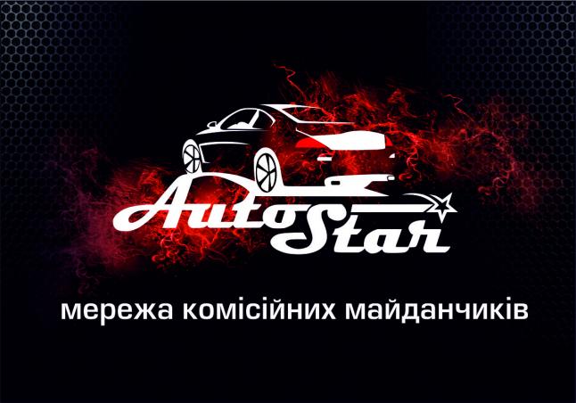 Фото - AutoStar
