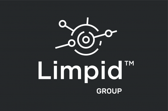 Фото - Limpid Group
