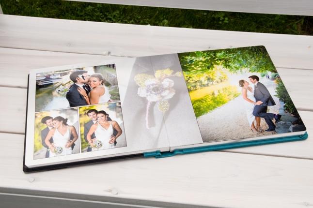 Фото - Живі фото з ваших фотоальбомів у ваших девайсах