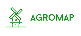 Фото - Все для аграрного сектора