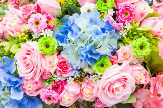 Фото - Цветы с доставкой.
