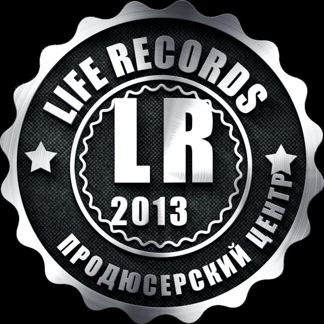 Фото - Life Records