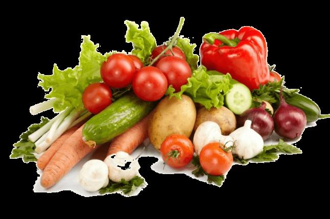 Фото - выращивание клубники и томатов