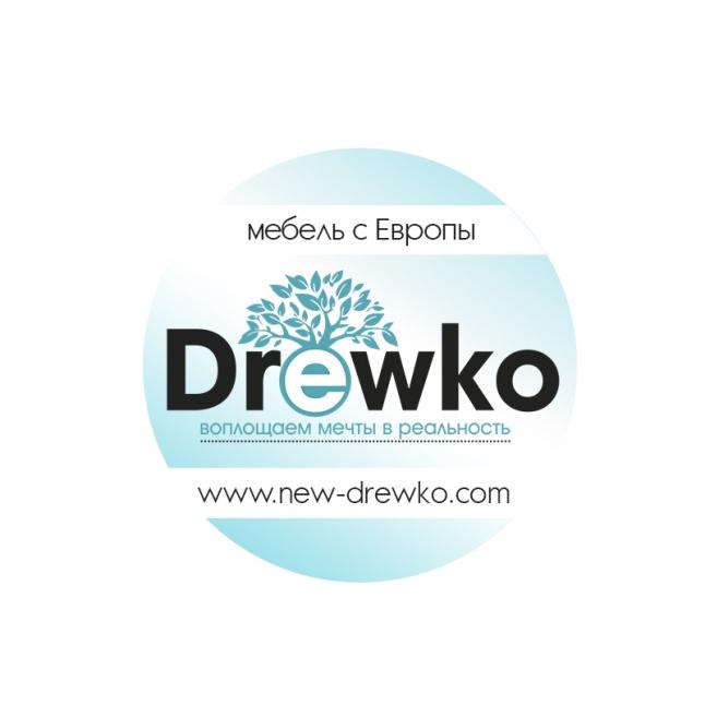 Фото - Drewko