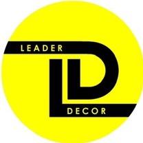 Фото - Лидер-Декор