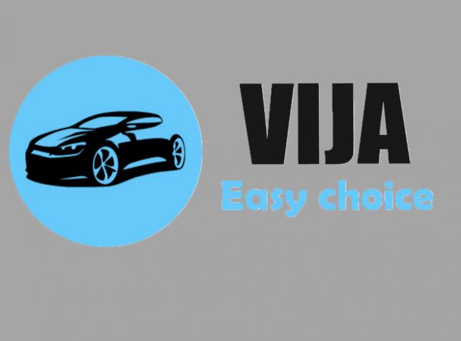 Photo - Vija