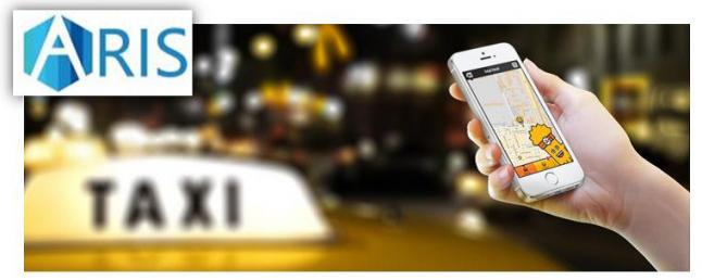 Фото - Заказ услуг такси и не только.