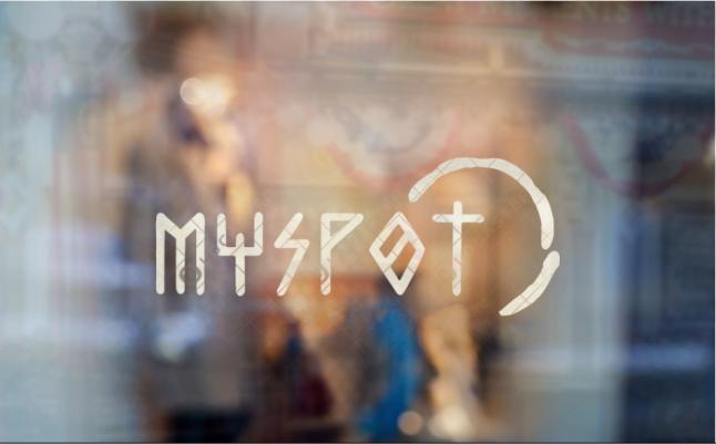 Фото - MySpoT