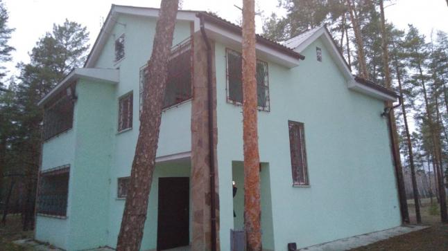 Фото - База отдыха, Турбаза, Дача, Бизнес, Гостинница