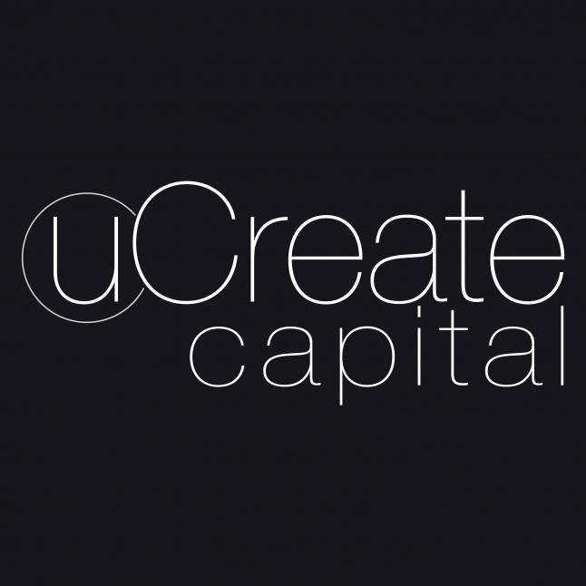 Фото - uCreate Capital
