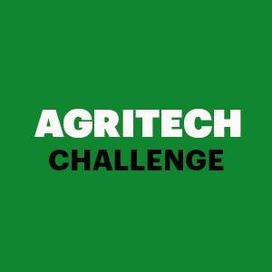 AGRITECH Challenge | World Cup