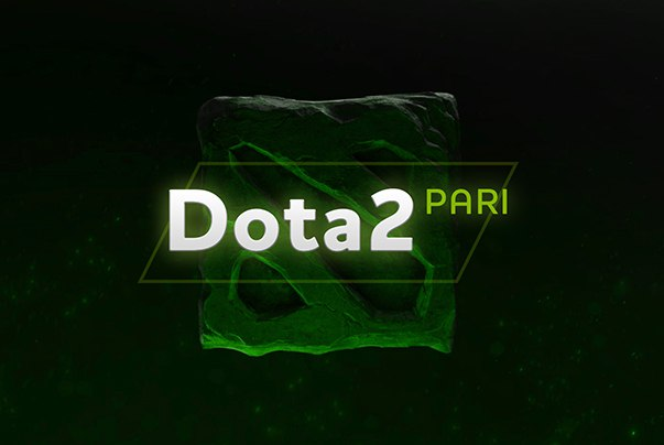 Фото - eSports betting (Dota 2 / Cybersport)