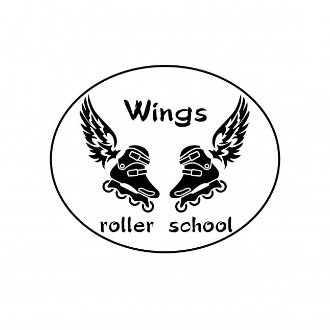 Фото - Роллер школа Wings