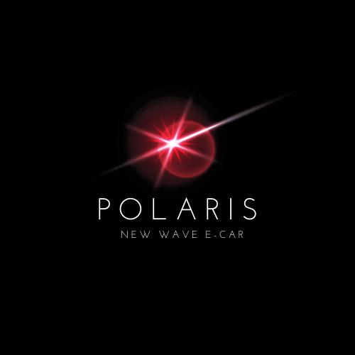 Фото - Polaris