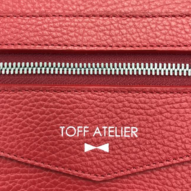 Фото - Производство кожаных аксесуаров
