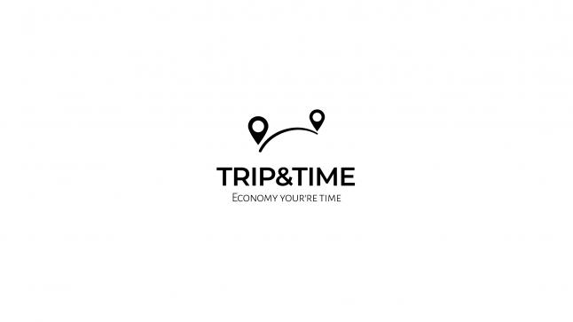 Фото - TRIP&TIME