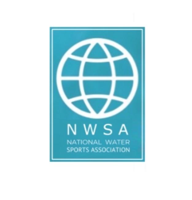 Фото - National Water Sports Association