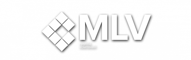 Фото - ООО МЛВ Проф
