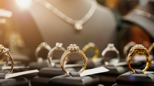 Фото - Продажа ювелирного производства в Киевской области