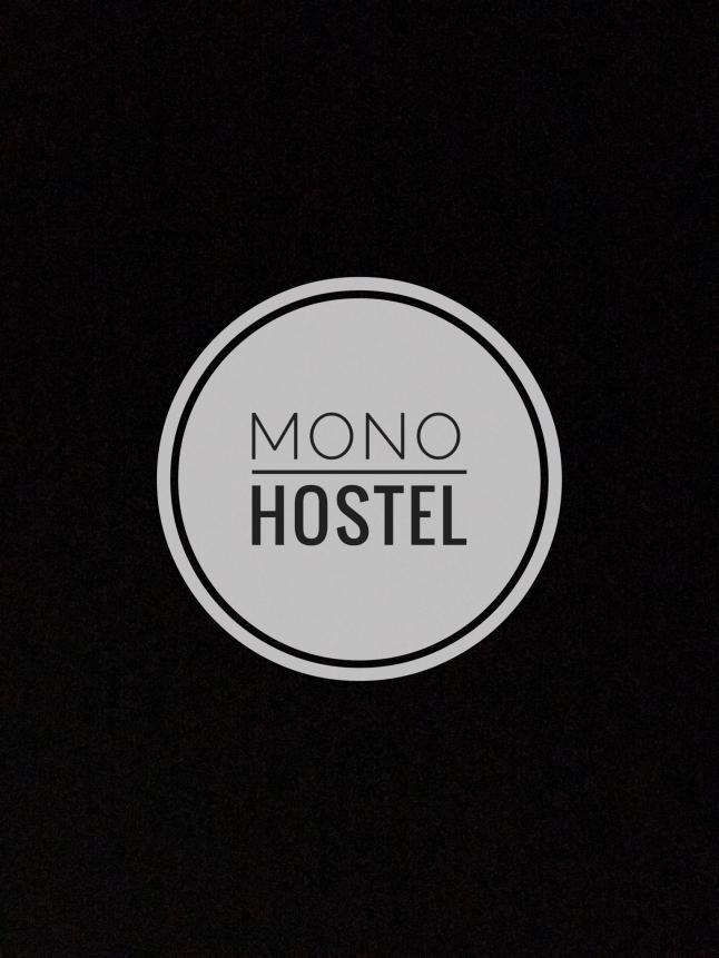 Фото - Hostel 24/7/365