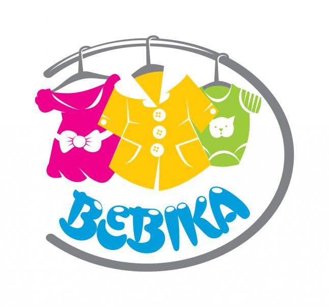Фото - Готовый действующий бизнес TM Bebika