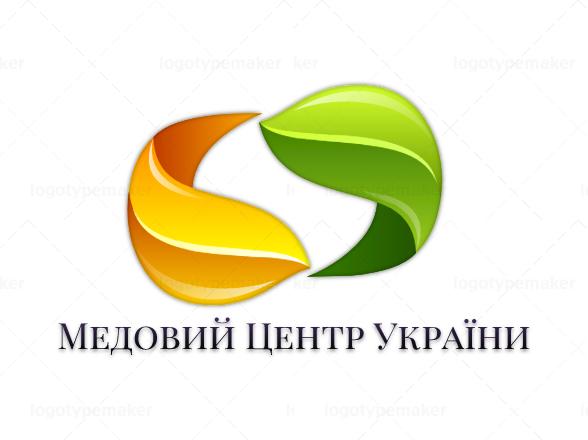 Фото - Медовий Центр України