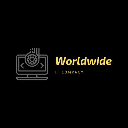Фото - Студія розробки ІТ - продуктів