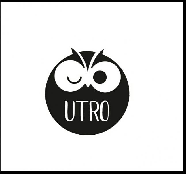Фото - Utro
