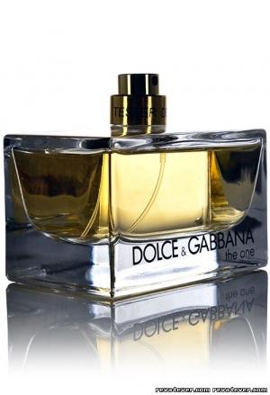 Фото - Интернет магазин парфюмерии создан 2009г.