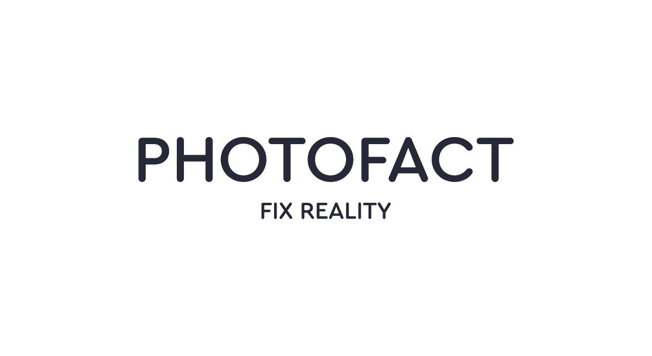 Фото - Photofact.info