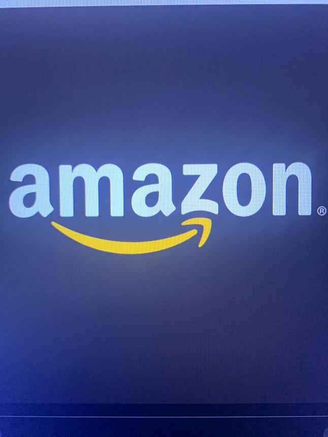Фото - Amazon