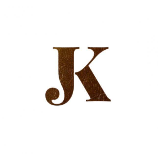 Фото - J&K