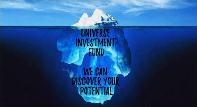 Фото - Universe Investment Fund