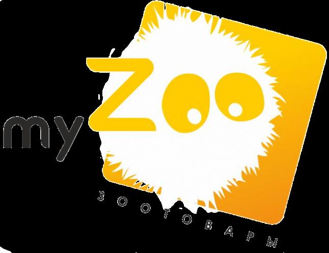 Фото - My-zoo