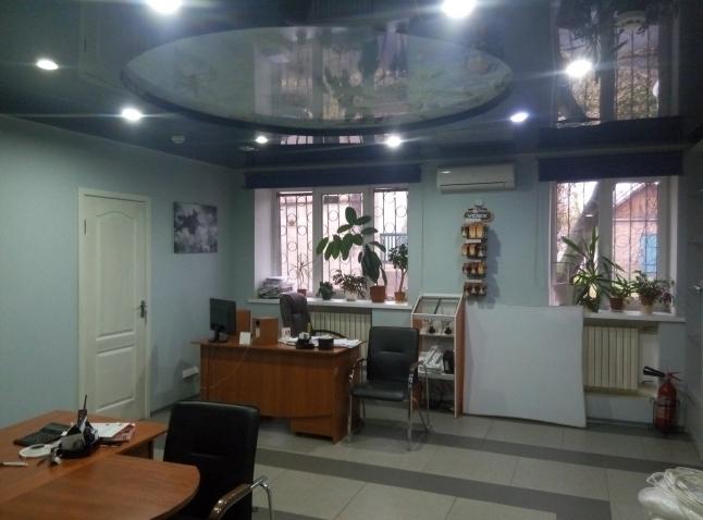 Фото - Действующий салон интерьера с базой поставщиков, прорабов,архитекторов
