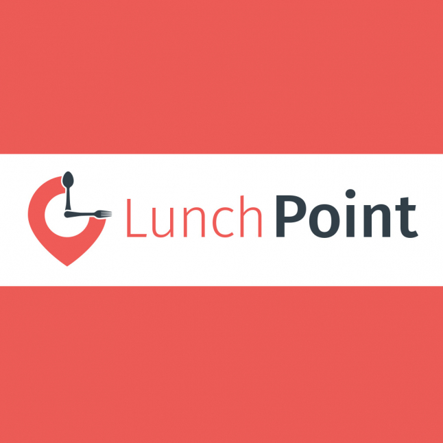 Фото - Lunch Point