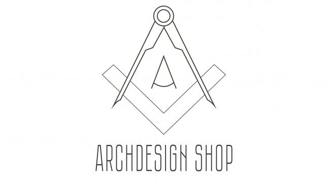 Фото - Магазин товаров для дизайнеров/архитекторов