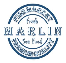 Фото - Забезпечити попит на якісну рибу та морепродукти споживачу.