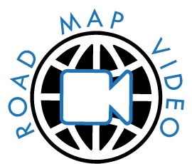 Photo - Roadmap.video