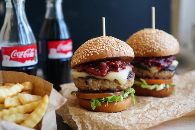 Фото - Высокодоходный бизнес в сфере быстрого питания